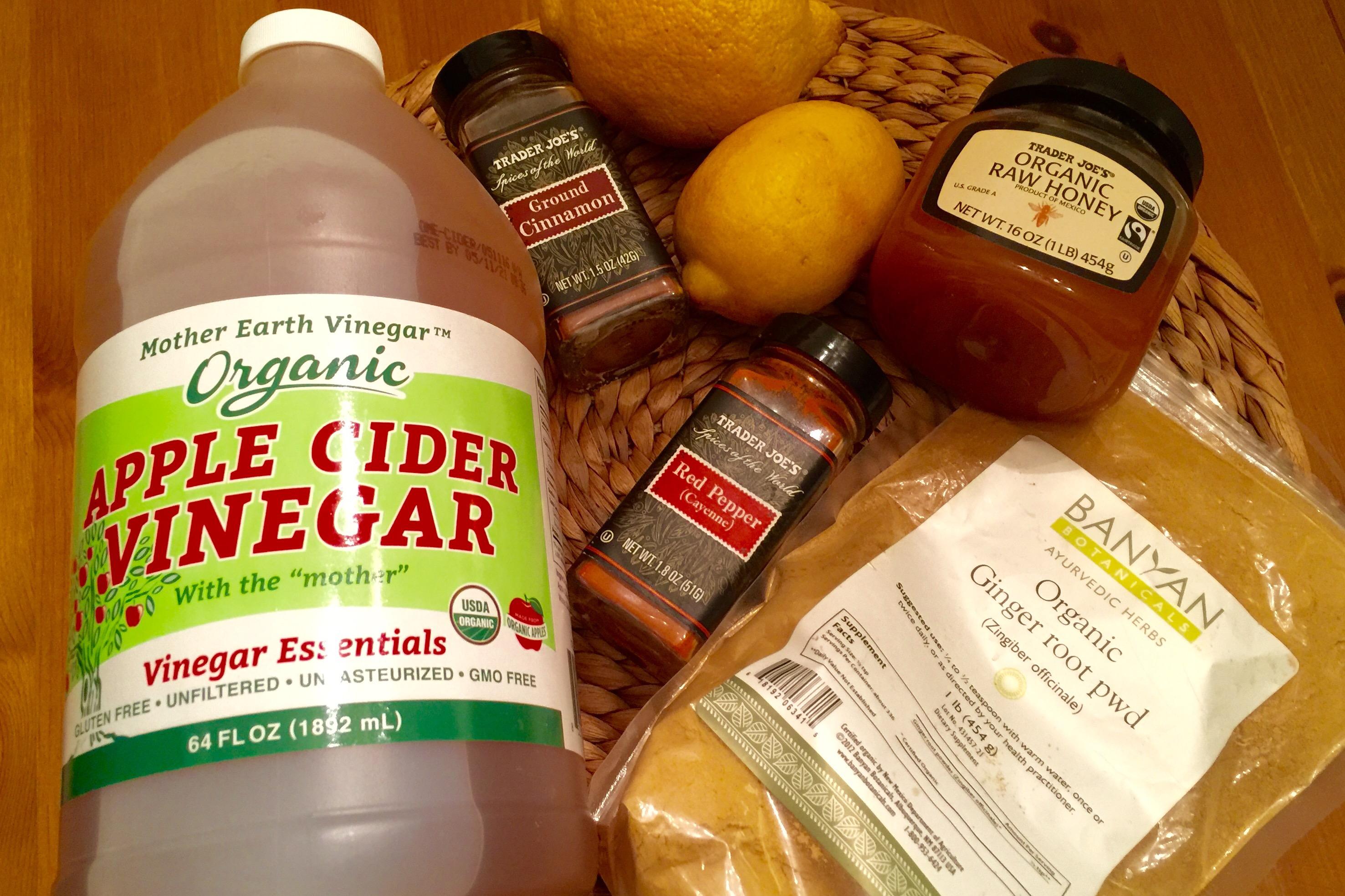 Смотреть Напиток для похудения, очищения, улучшения пищеварения: рецепт видео