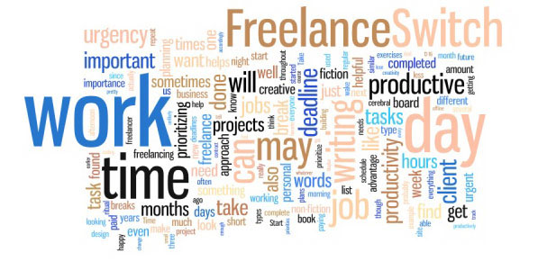 freelance-white-wallpaper-1280x800